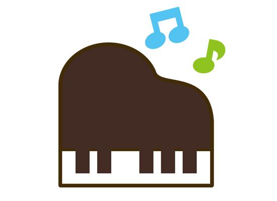 カワイピアノ教室